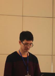 1124天津14.png