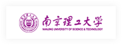 南京理工大学.png