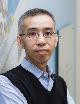 Eddie W.L. Cheng.jpg