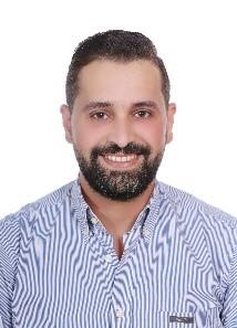 Ahmad Mohammad Khasawneh.jpg