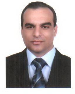 Mahmoud Ahmad Al-Khasawneh.jpg