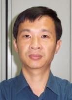Prof.Wang Han-Bio&Abstract.jpg