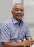 【116x160】Conference Chairman Prof.Edmund Lai.jpg
