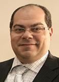 Mohamed M H Mostafa.png