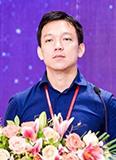 纪荣嵘.png