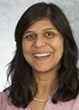 ProfAnu Gokhale.png