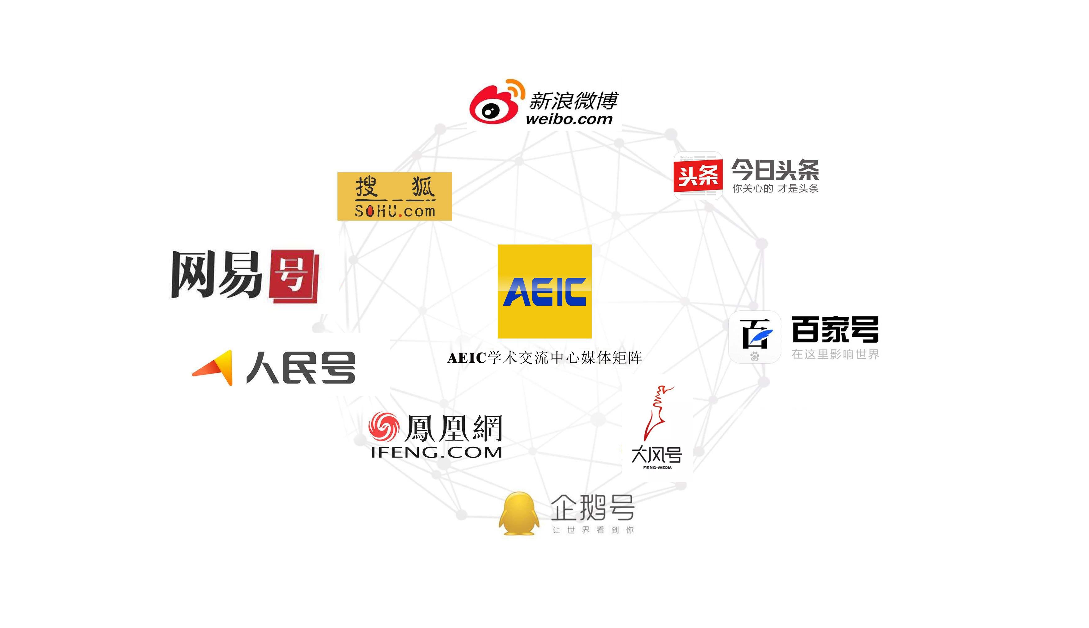 AEIC媒体矩阵图.jpg
