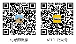 刘老师二维码小卡片.png
