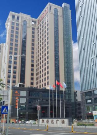 容锦酒店.png