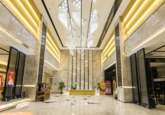 容锦酒店dc.png