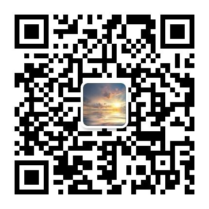 彦老师微信二维码.jpg