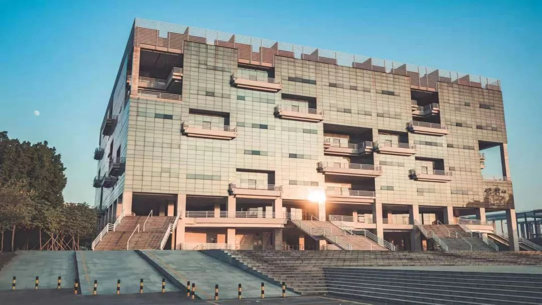 0120广东工业大学3.jpg
