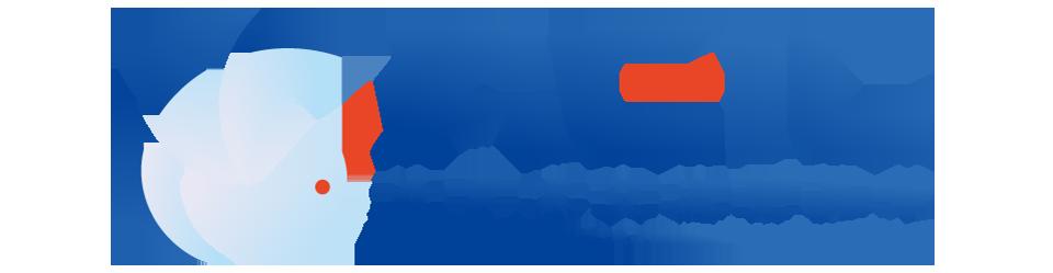 AEIC logo 348-90.png