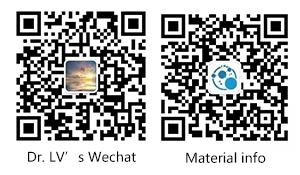 材料-吕老师二维码小卡片-EN.jpg