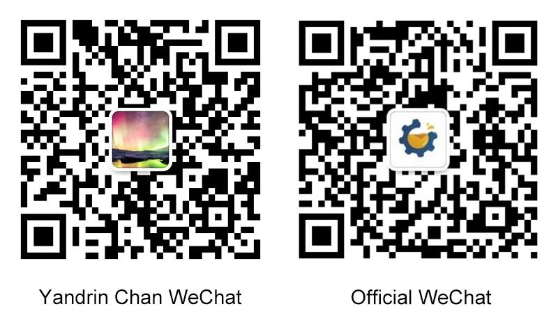 英文二维码小卡片制作-陈燕君-20191230.png