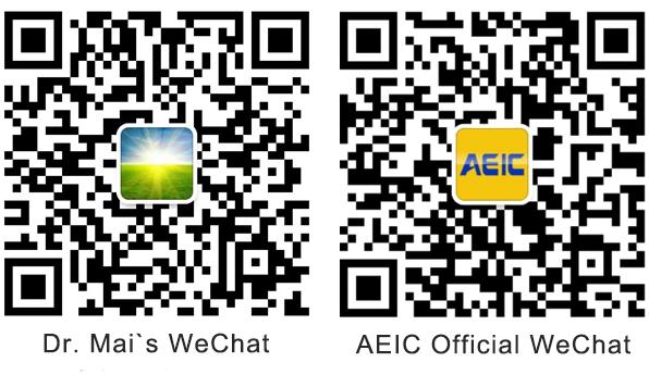 AEIC组合-EN.png