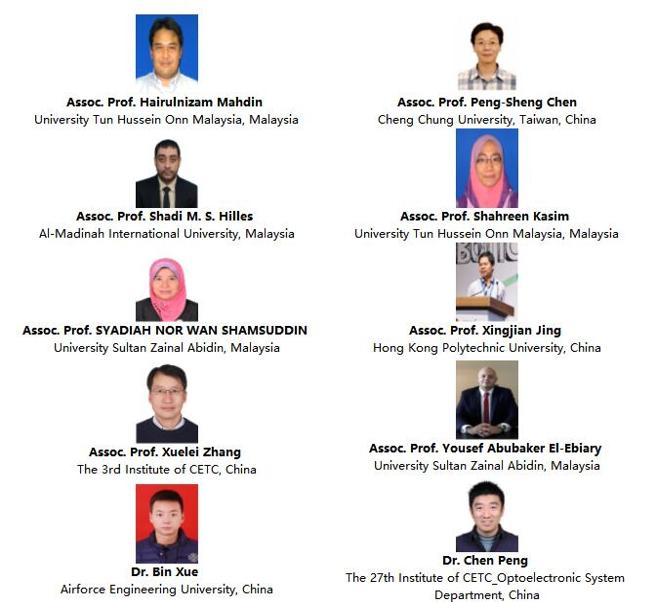 组委会成员1.png