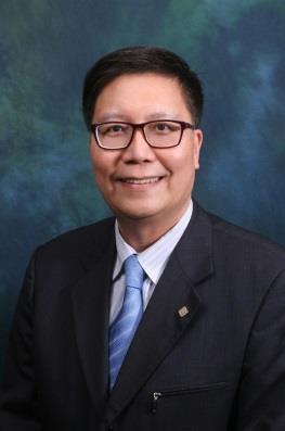 陈炳泉教授.png