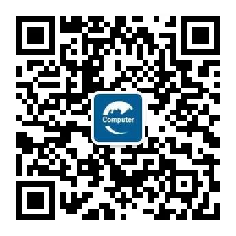 【算法&机电分会场】二维码走起.jpg