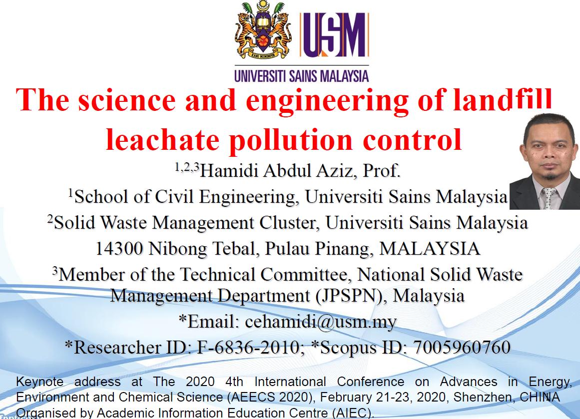 aeecs2020马来西亚理科大学.png