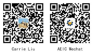 刘老师二维码小卡片-英-机电.png