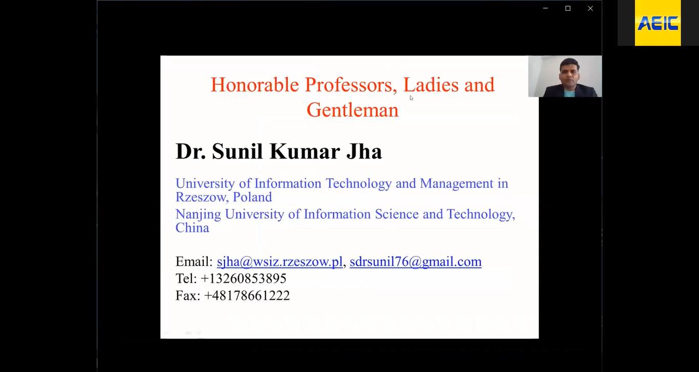 3.Assoc. Prof. Sunil Kr. Jha.png