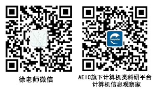 二维码小卡片-CN.png