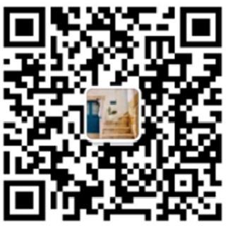 微信二维码【李编辑】.jpg