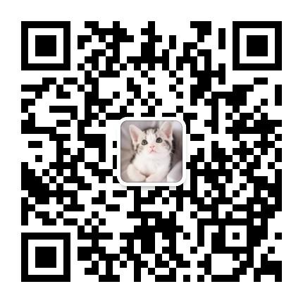 微信二维码【林编辑】.jpg