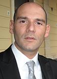 Salvatore Grasso 116.png