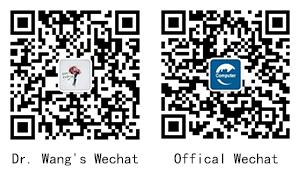 王老师二维码小卡片(计算机)-英.png