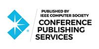 IEEE CS 200x100.png