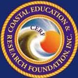 CERF-logo.png