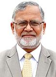 Prof. Ahrar Khan.jpg