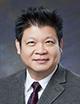 劉錦茂教授80-104.png