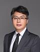 Jian-Guo-Dai-80-104.png