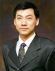 林志华80-104.png