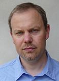 Marcin Daniel Gajewski 116.png