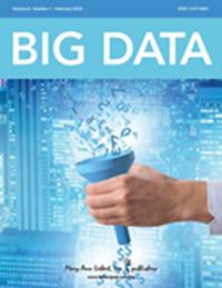 Big Data.cover_副本.jpg