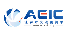 AEIC标志与简称&网址组合-01_副本.png