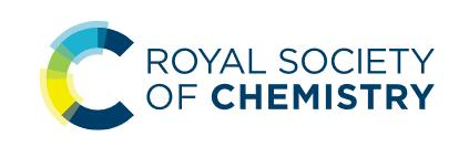 出版社(Royal Society of Chemistry)logo.jpg