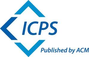 icps-ACM.jpg