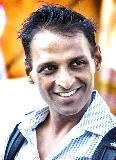 Ashok Patel_gaitubao_116x160.png