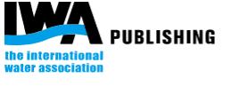 IWA出版社.png