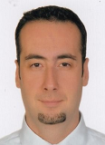 Asso. Prof. Cenk SEV?M 116x160.png