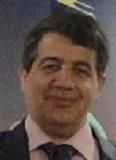 Prof. Saeid Eslamian116x160.jpg