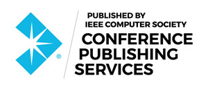 IEEE检索图.jpg
