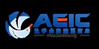 AEIC标志.png