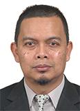 Prof. Hamidi Abdul Aziz.jpg