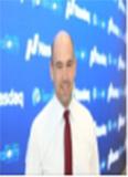 Prof. Ismael Guerrero Arias.jpg